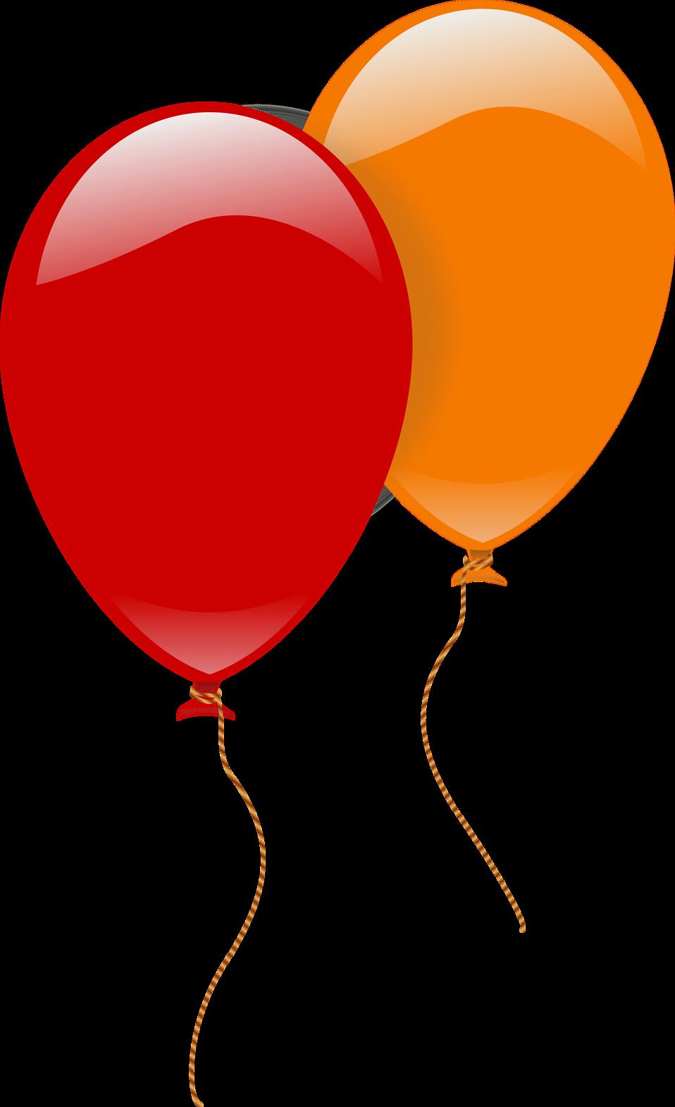 Clipart tent balloon. Balloons free stock photo
