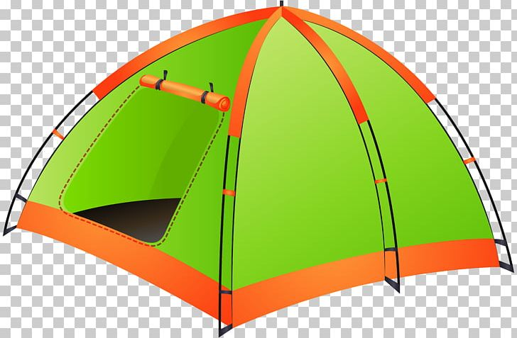 Clipart tent beach camping. Png angle campfire
