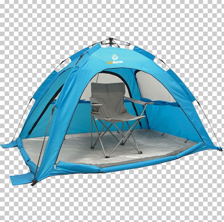 Clipart tent beach camping. Outdoor recreation leisure png