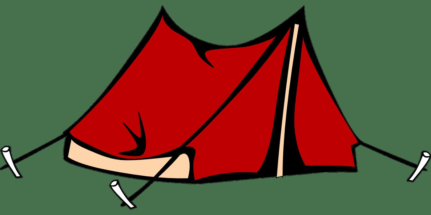 huge freebie download. Clipart tent bedouin tent