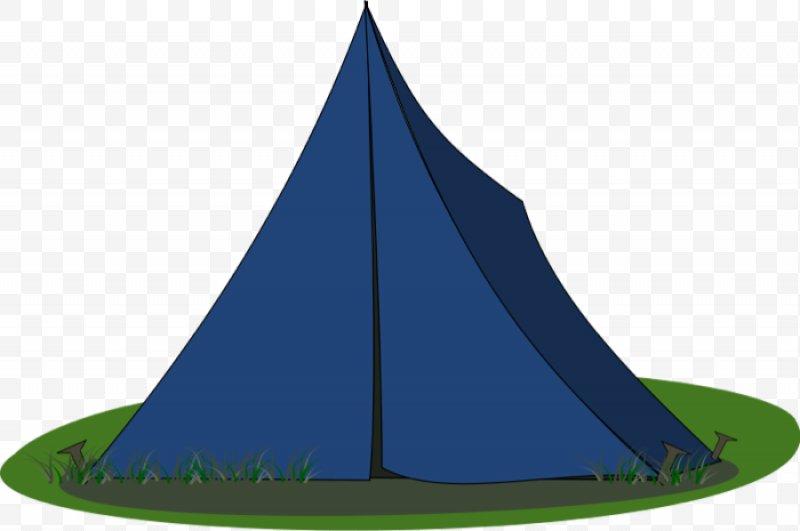 Clip art png x. Clipart tent camping trip
