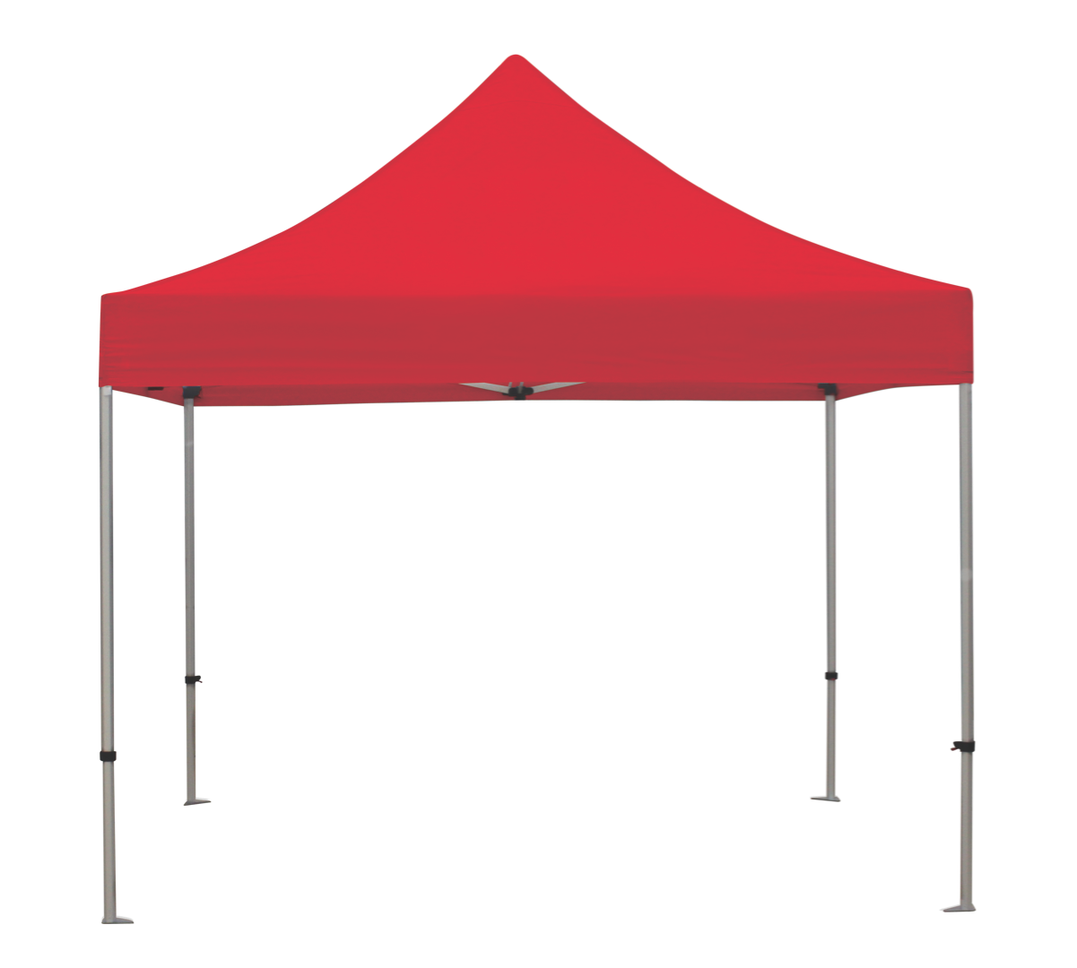 Clipart tent canopy. Outdoor pop up designs