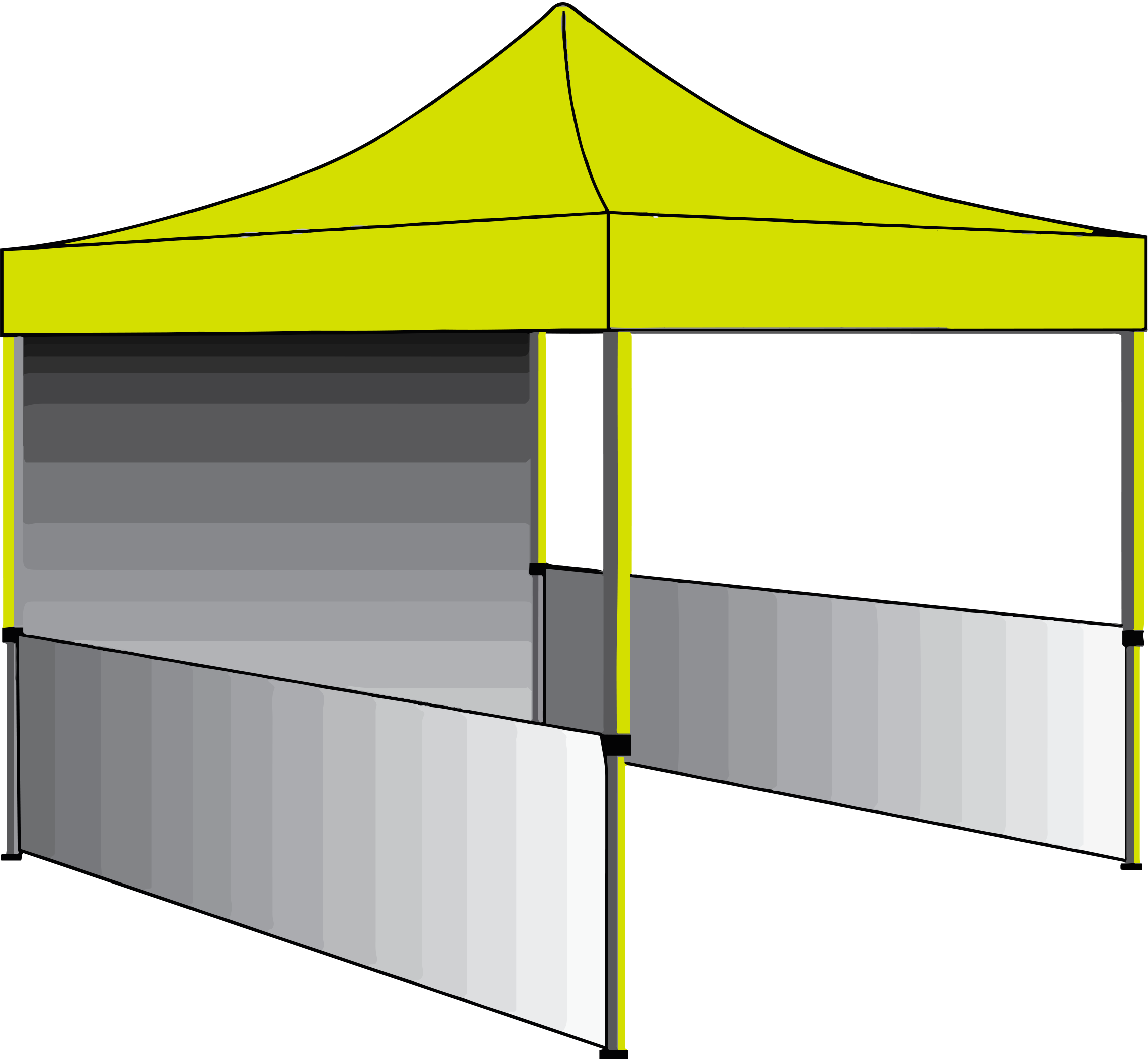 Products dti popups x. Clipart tent canopy