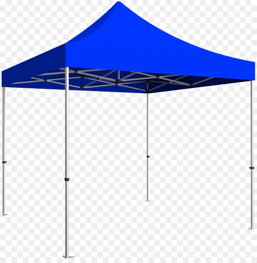 Cartoon line transparent clip. Clipart tent canopy