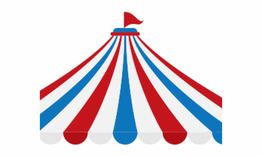 Clipart tent canopy. Free png images download