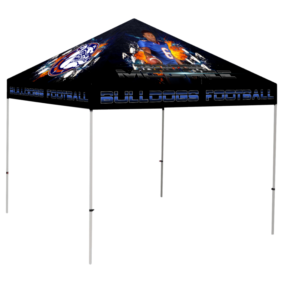 Climbing tailgating tents texas. Clipart tent canopy