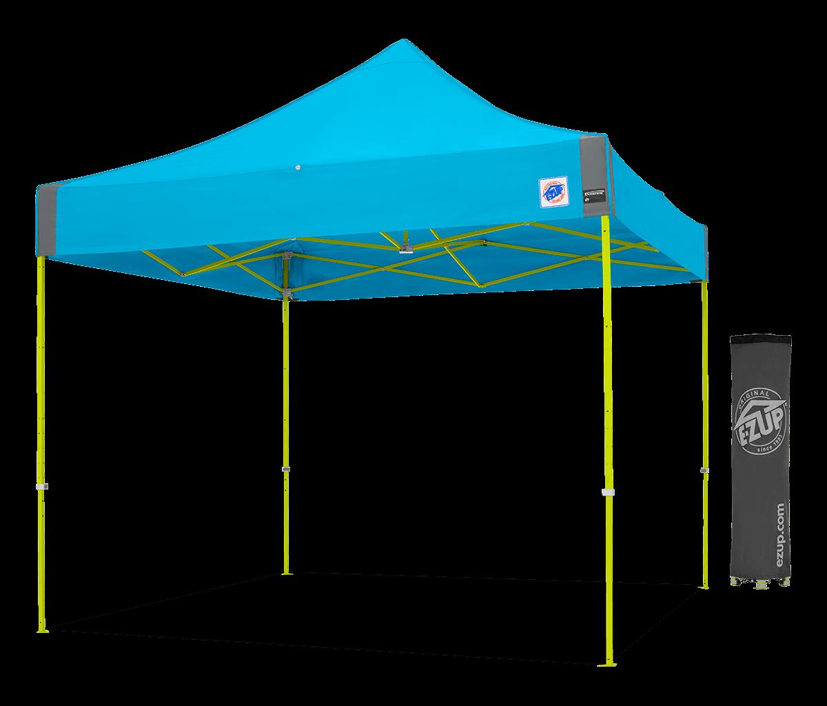 Icanopy enterprise pop up. Clipart tent canopy