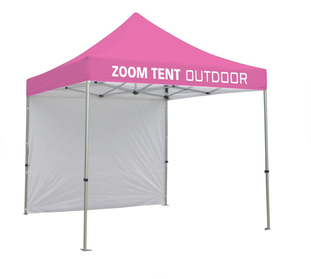 Clipart tent canopy.  black canopies portable