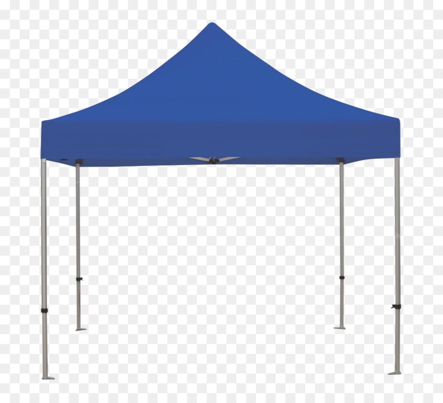 Clipart tent canopy. Cartoon product transparent clip