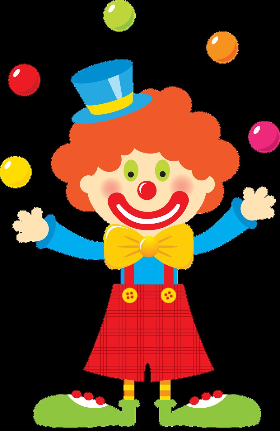 Minus say hello id. Clown clipart eye
