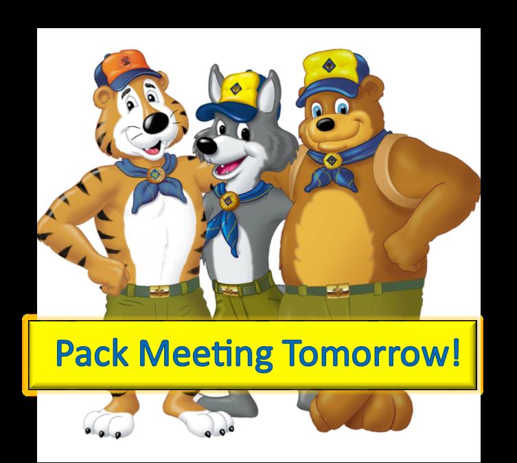 Pack keller tx april. Hike clipart cub scout