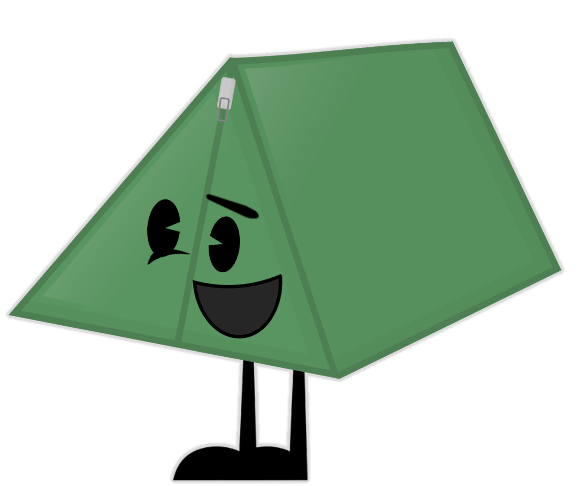 Image png shows community. Clipart tent different object