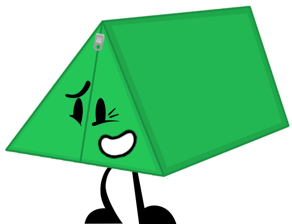 Image png redemption wikia. Clipart tent different object