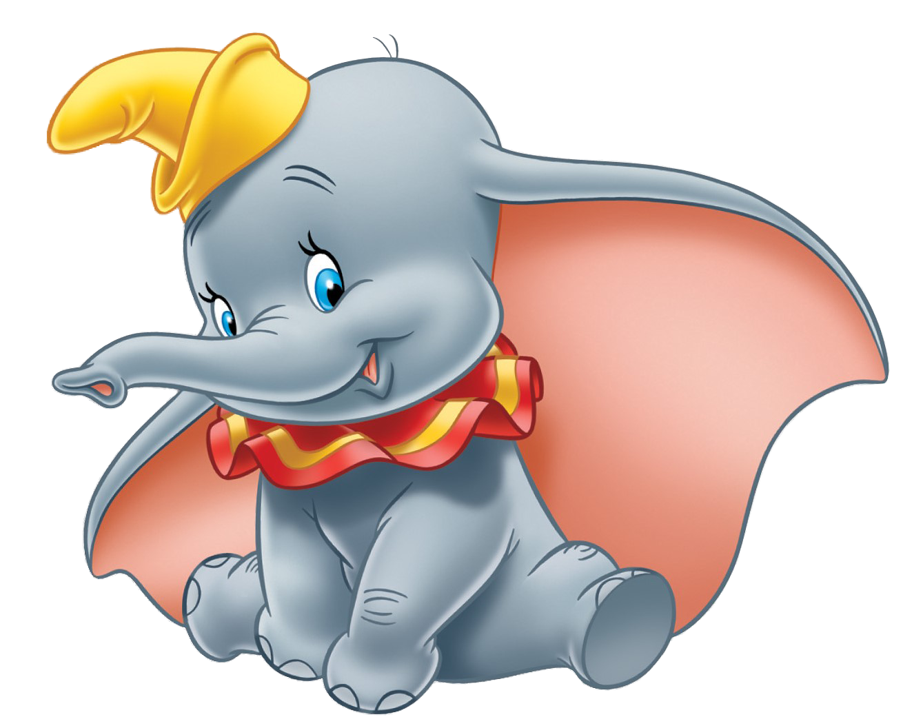 Clipart tent dumbo. Circus best graphic sharing