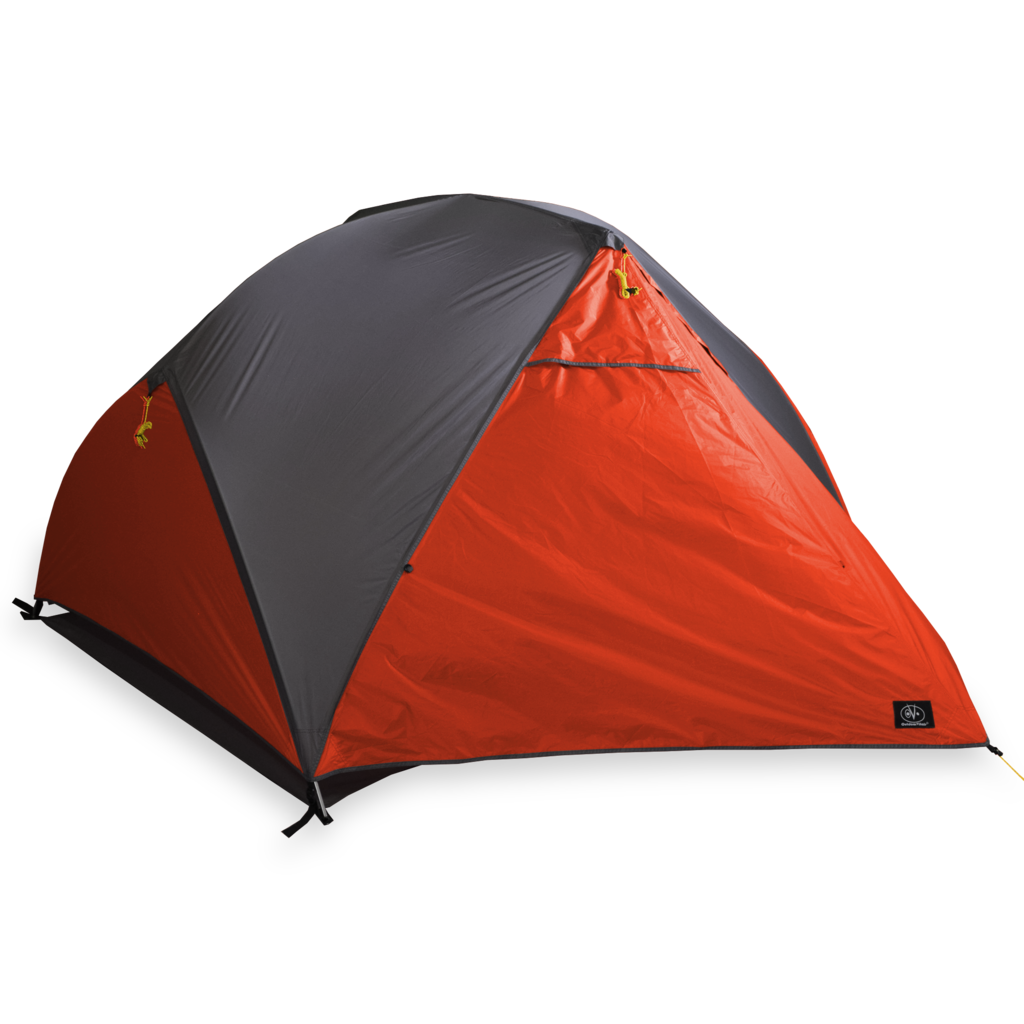 Camp png image purepng. Clipart tent encampment