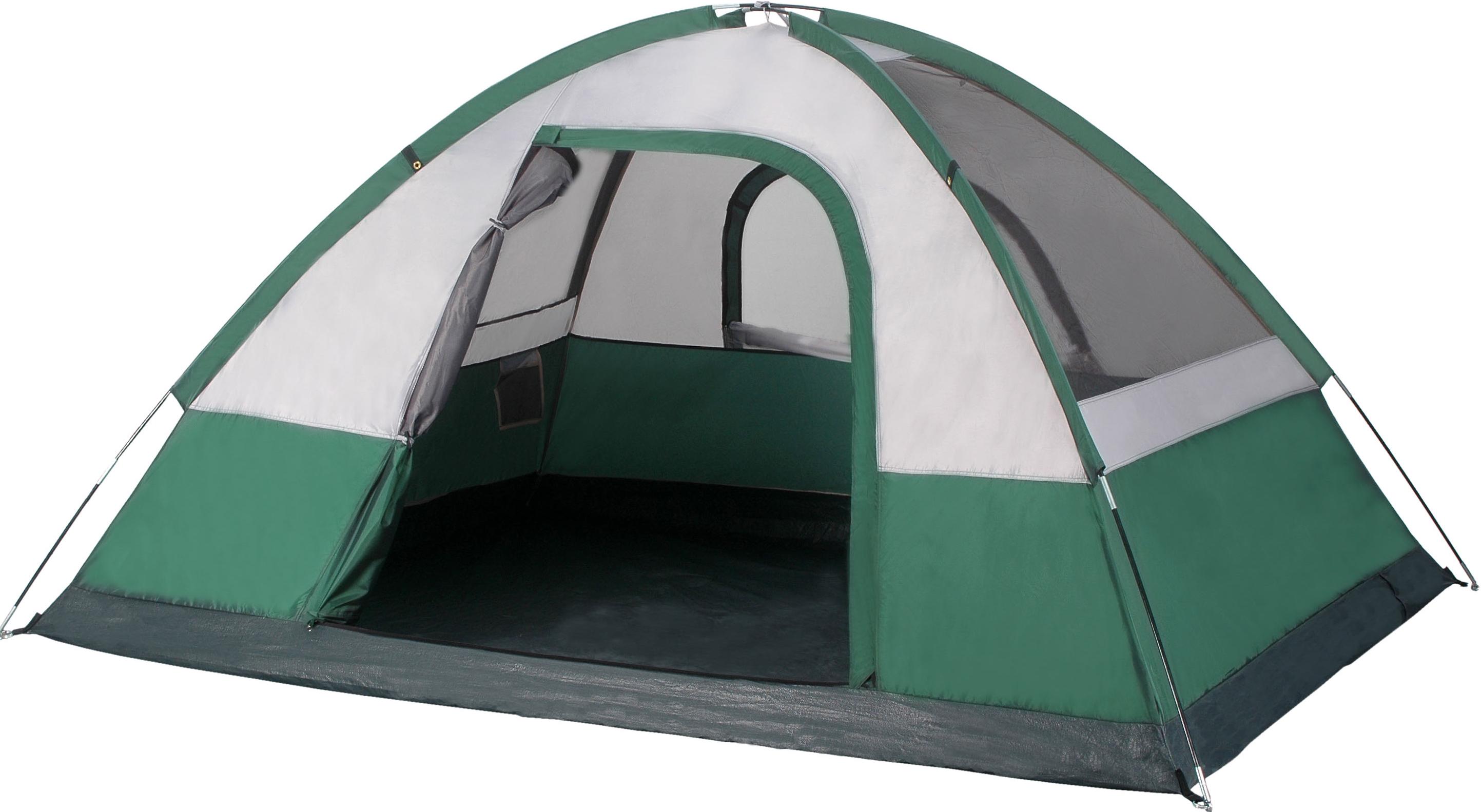 Green png image purepng. Clipart tent encampment