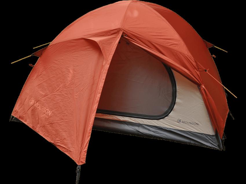 clipart tent encampment