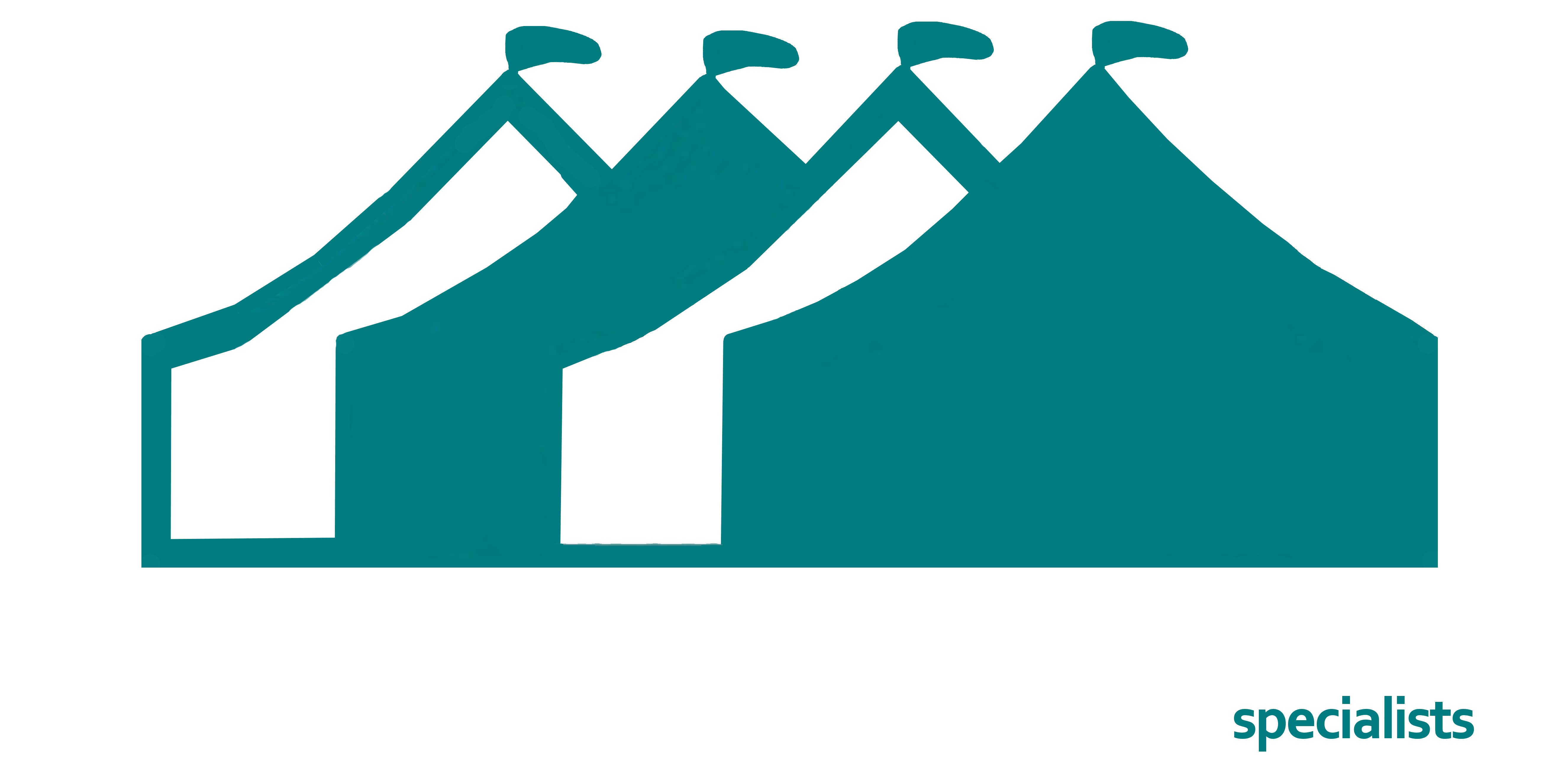 Rentals events all around. Clipart tent event tent