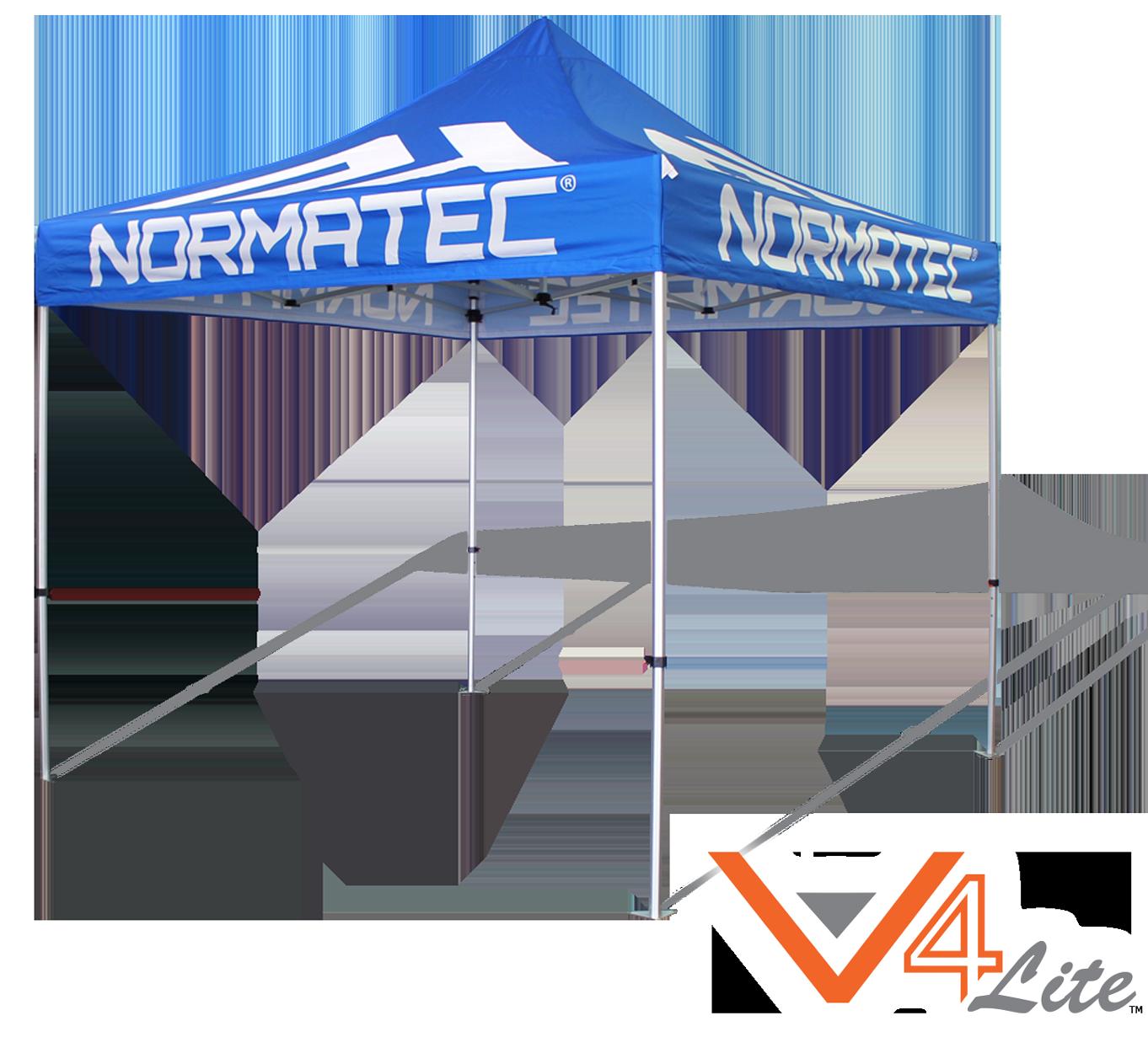 Clipart tent event tent. Commercial pop up tents