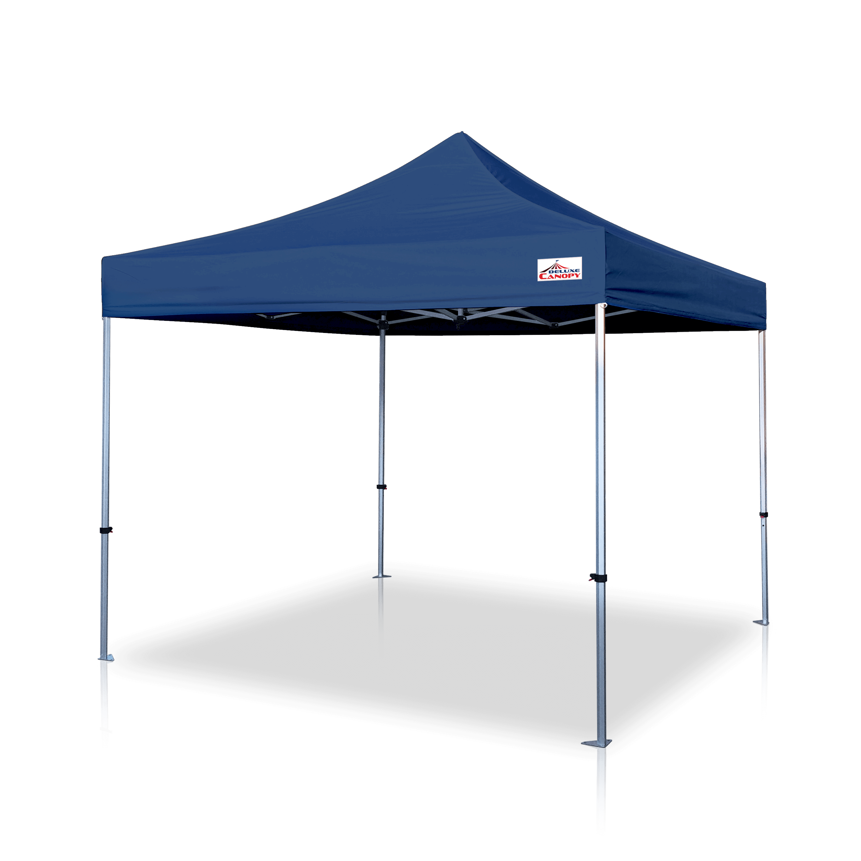 Clipart tent event tent. Custom tents canopies feather