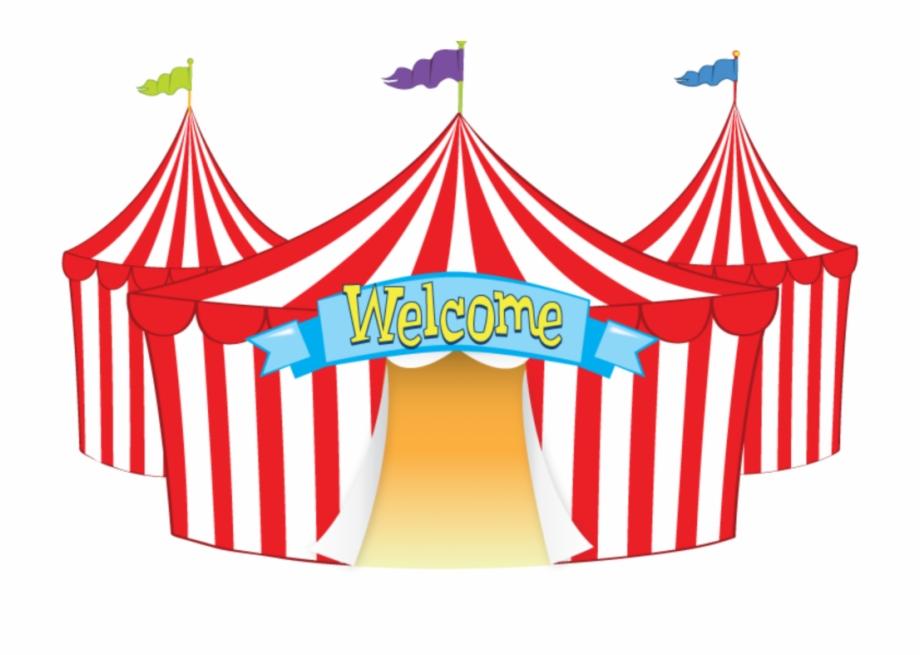 Art clip free png. Clipart tent fair