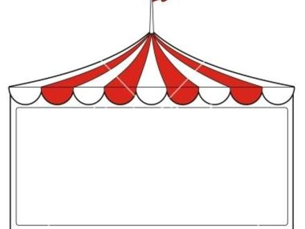 Free download best on. Clipart tent fair