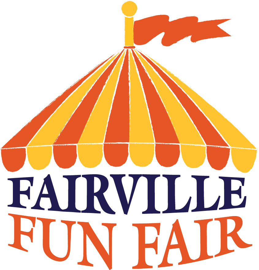 Http join us the. Clipart tent fun fair tent