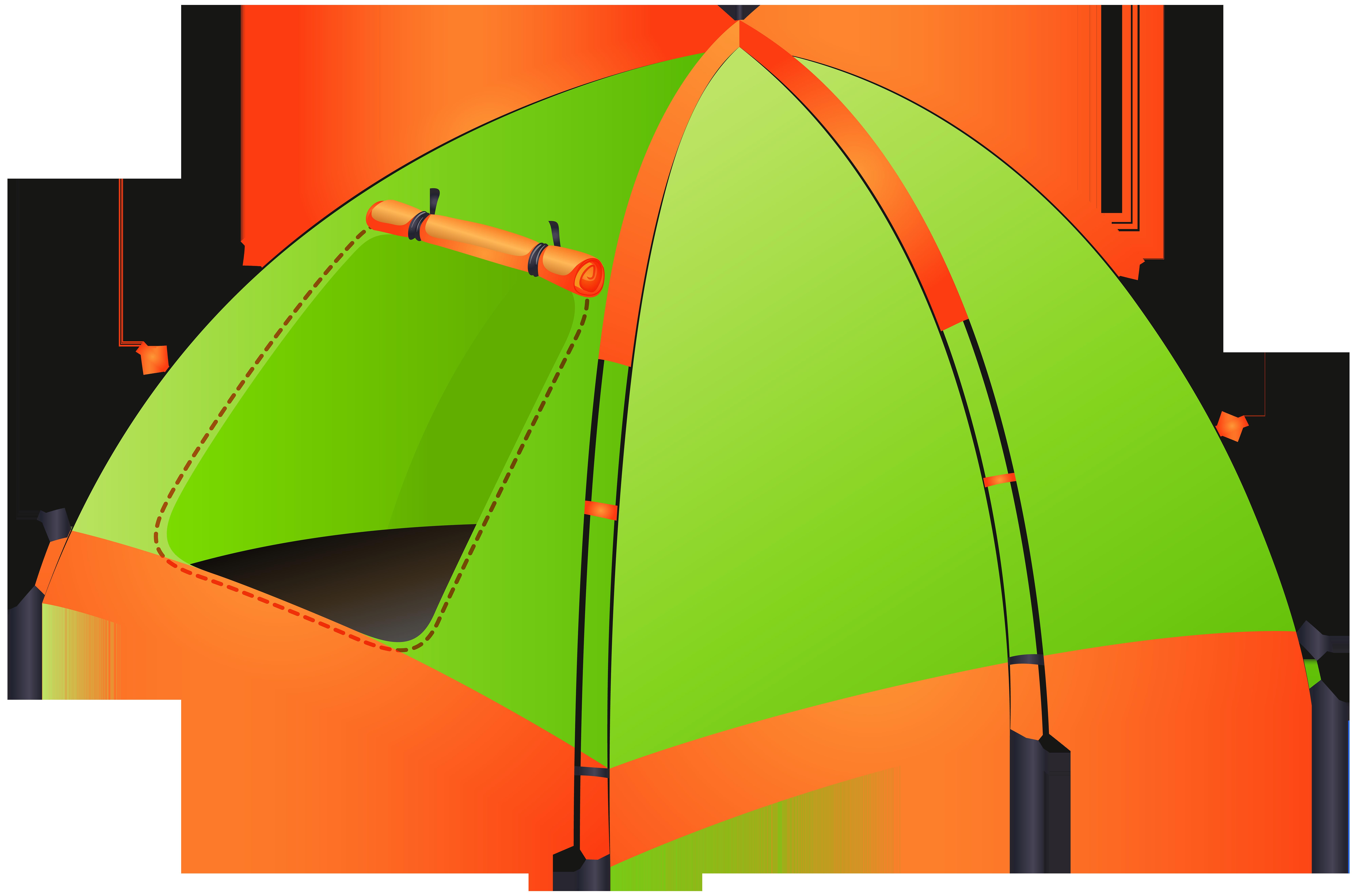 Clipart tent green tent. Image transparent background keysinspectorinc