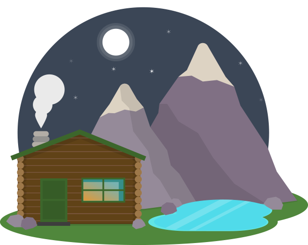 Clipart tent hut indian. Img earning mountain png