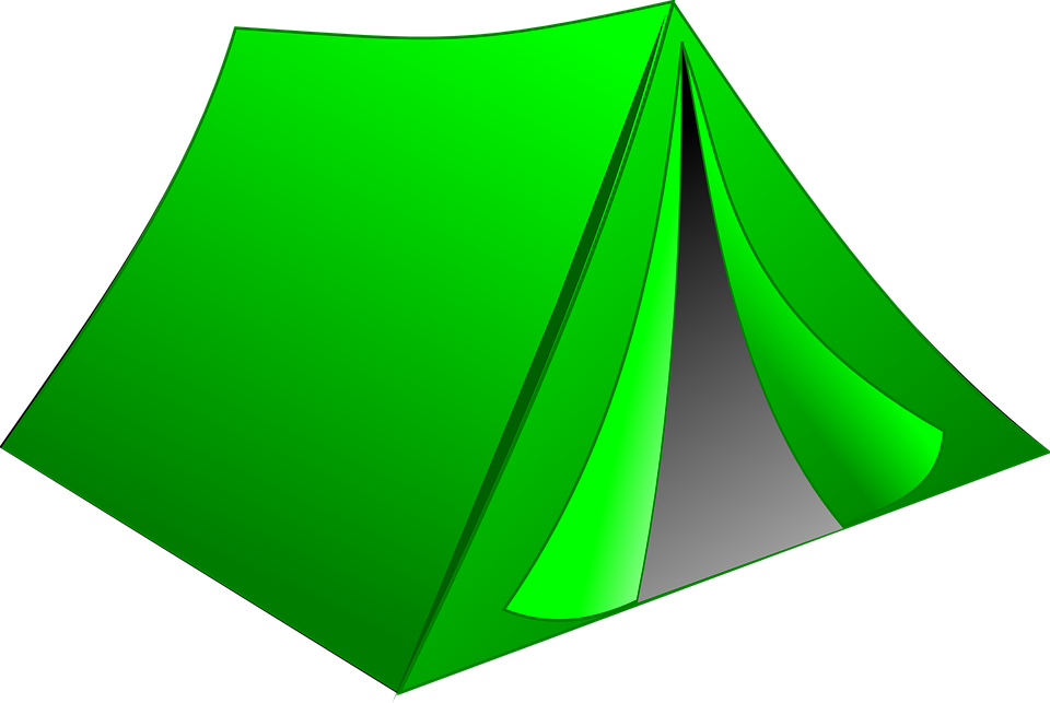 Clipart tent hut indian. Graphic desktop backgrounds free