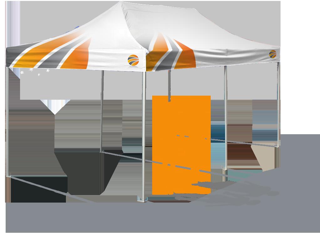 Heavy duty canopy tents. Clipart tent market tent