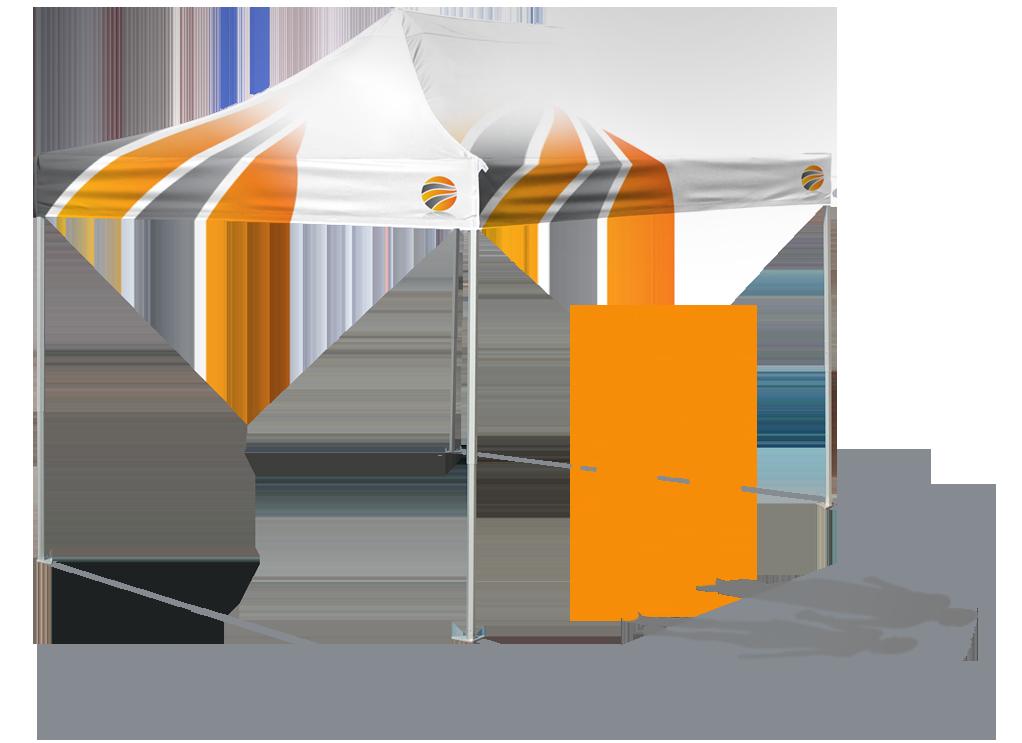 Clipart tent market tent. Heavy duty canopy tents