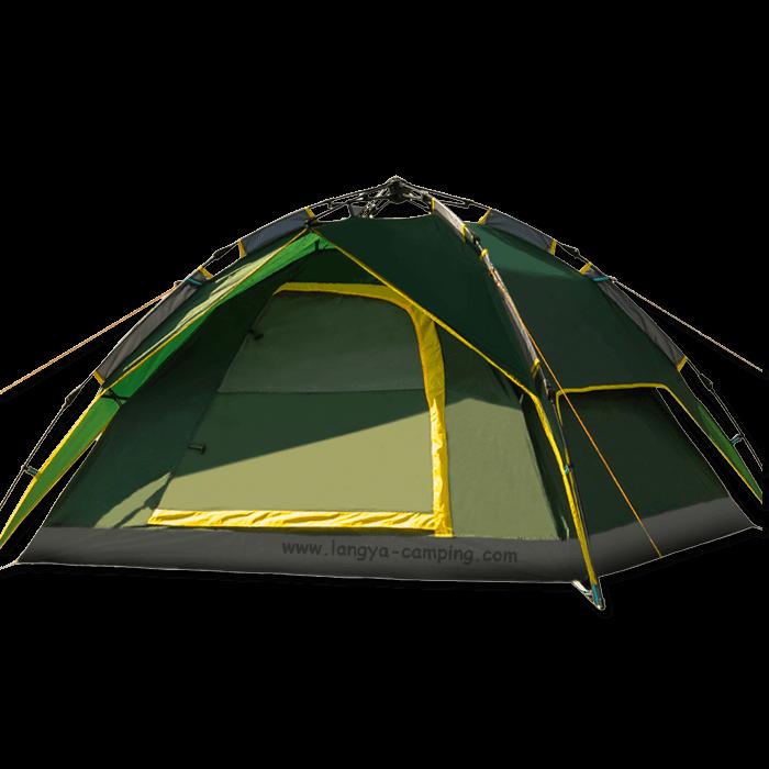 Clipart tent market tent. Easy up ez wholesale