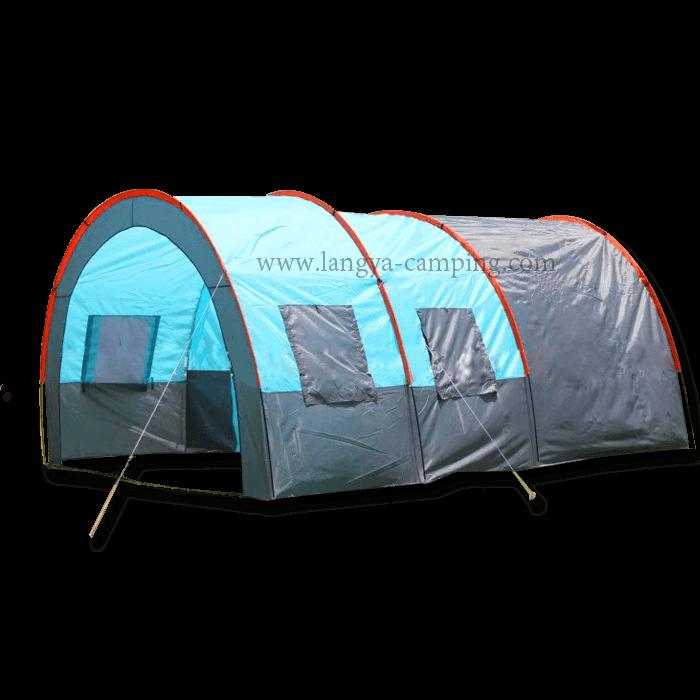 Clipart tent market tent. Big person extra large