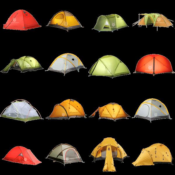 Clipart tent market tent. Four season alpine man