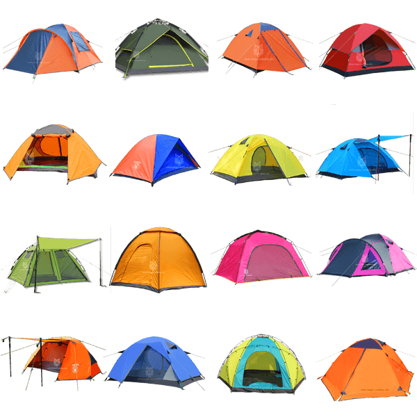 Easy up ez camping. Clipart tent market tent