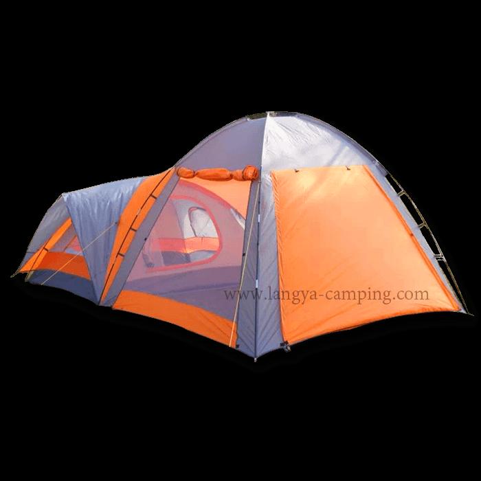 Clipart tent market tent.  man room ly