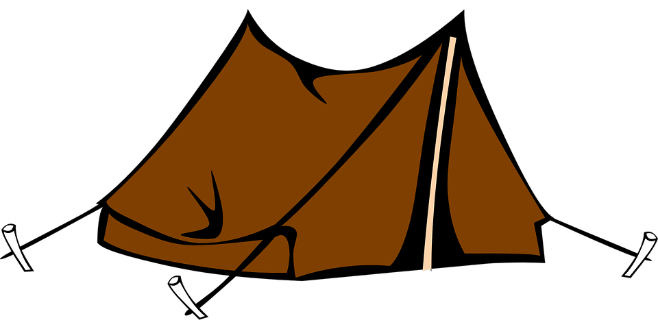 Clipart tent marriage tent. Graphic backgrounds beautiful wallpapers