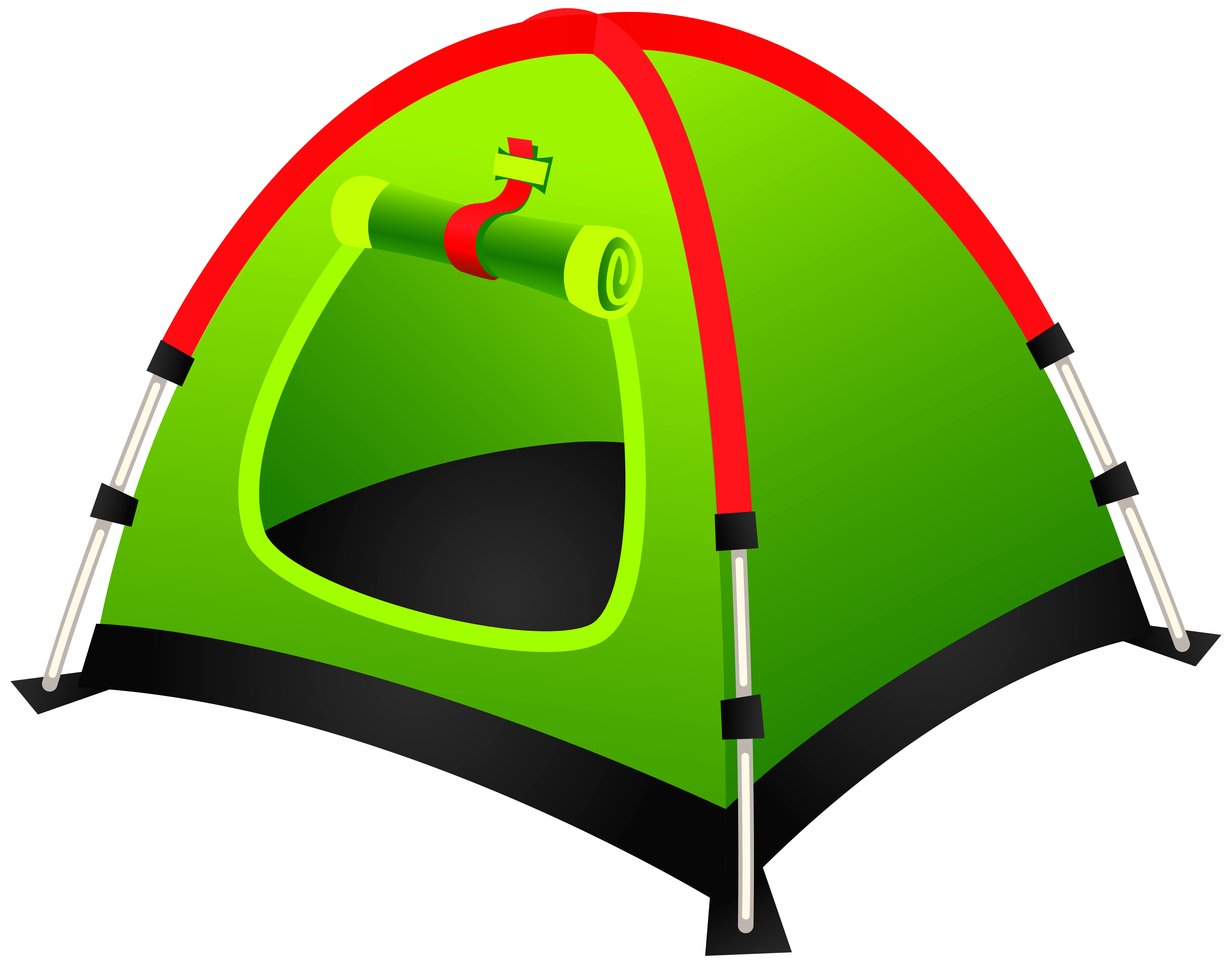 At getdrawings com free. Clipart tent marriage tent