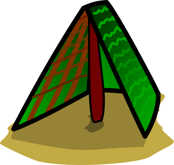 Clipart tent marriage tent. At getdrawings com free
