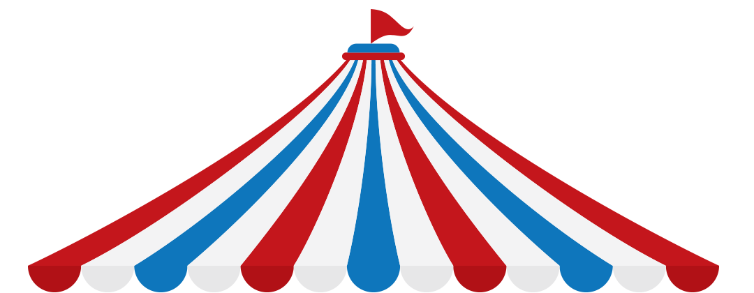 Clipart tent marriage tent. Pj rental canopy event
