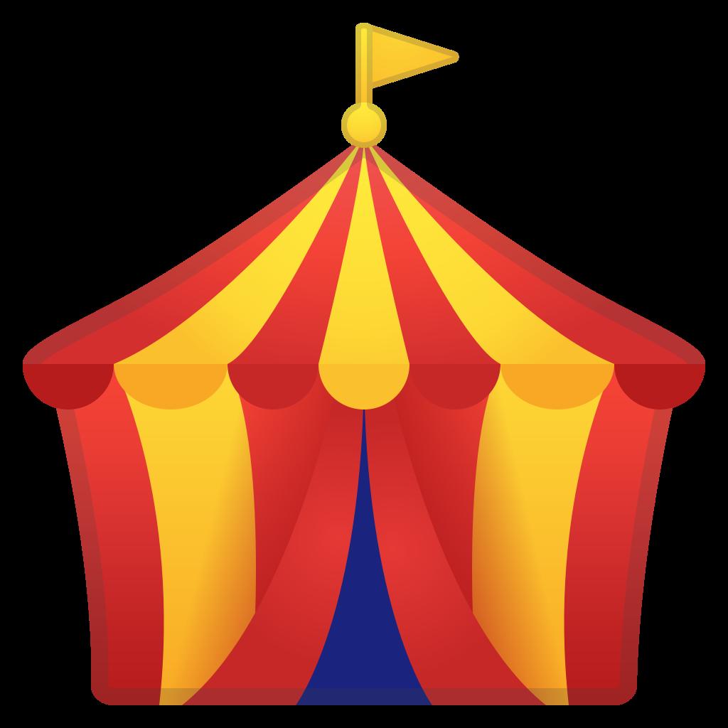 Festival festival tent