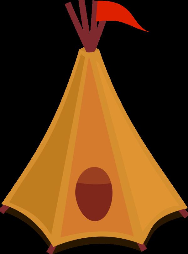 Clip art cliparts co. Clipart tent medieval tent
