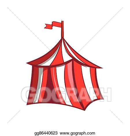 Clipart tent medieval tent. Clip art vector knight