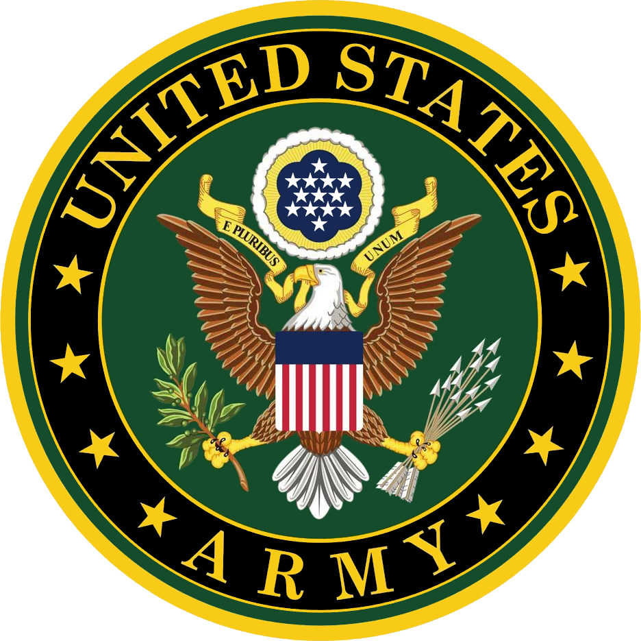 Military clipart army united states. Wikipedia
