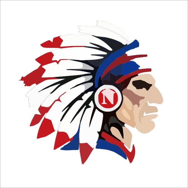 R clipart american. Native clip art at