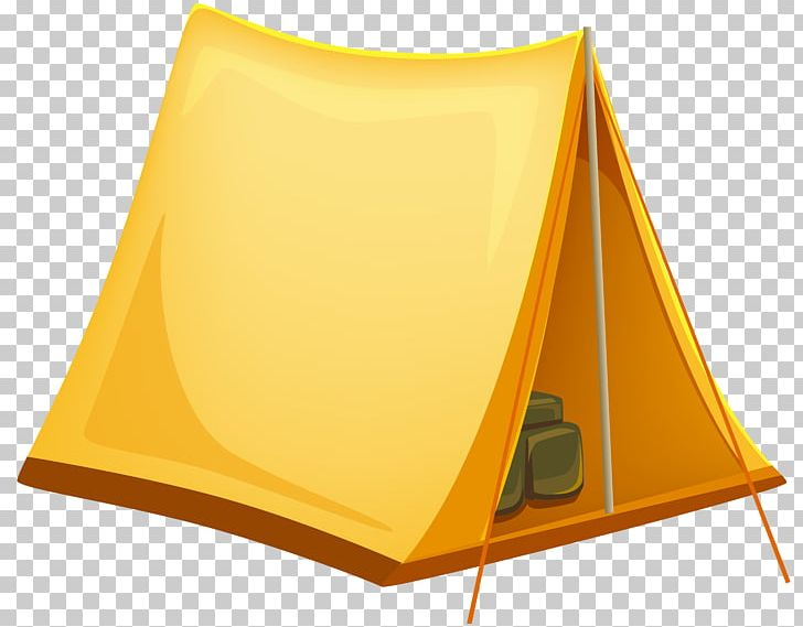 Clipart tent orange tent. Png angle camping computer