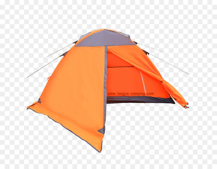 Clipart tent orange tent. Cartoon camping transparent