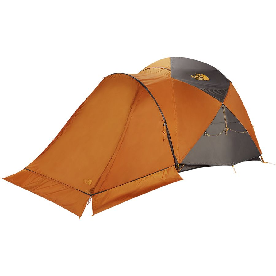 Clipart tent outdoor ed. The best tents for
