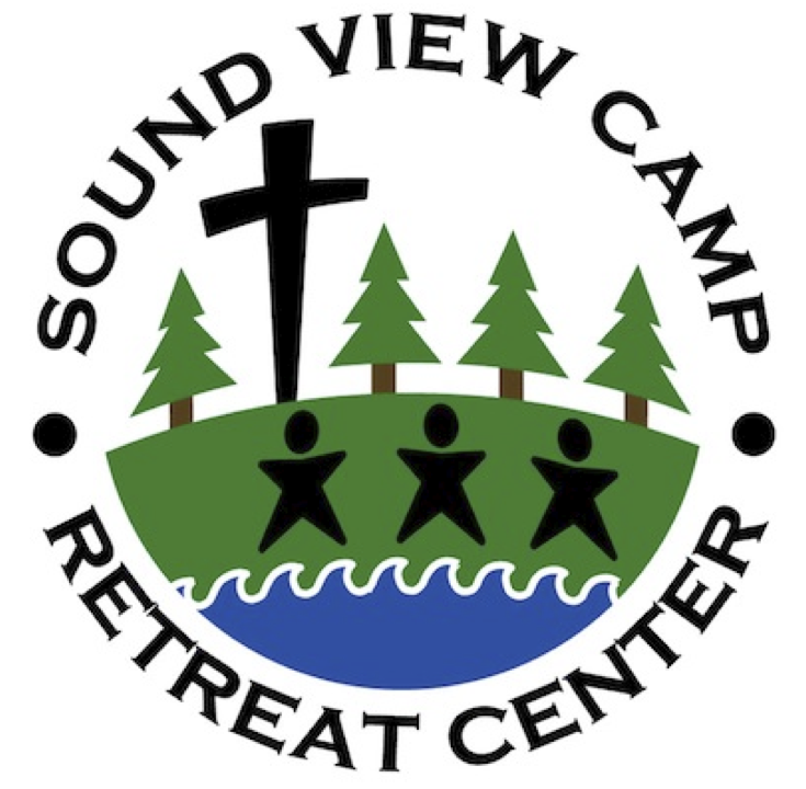 Sound view camp the. Clipart tent outdoor ed